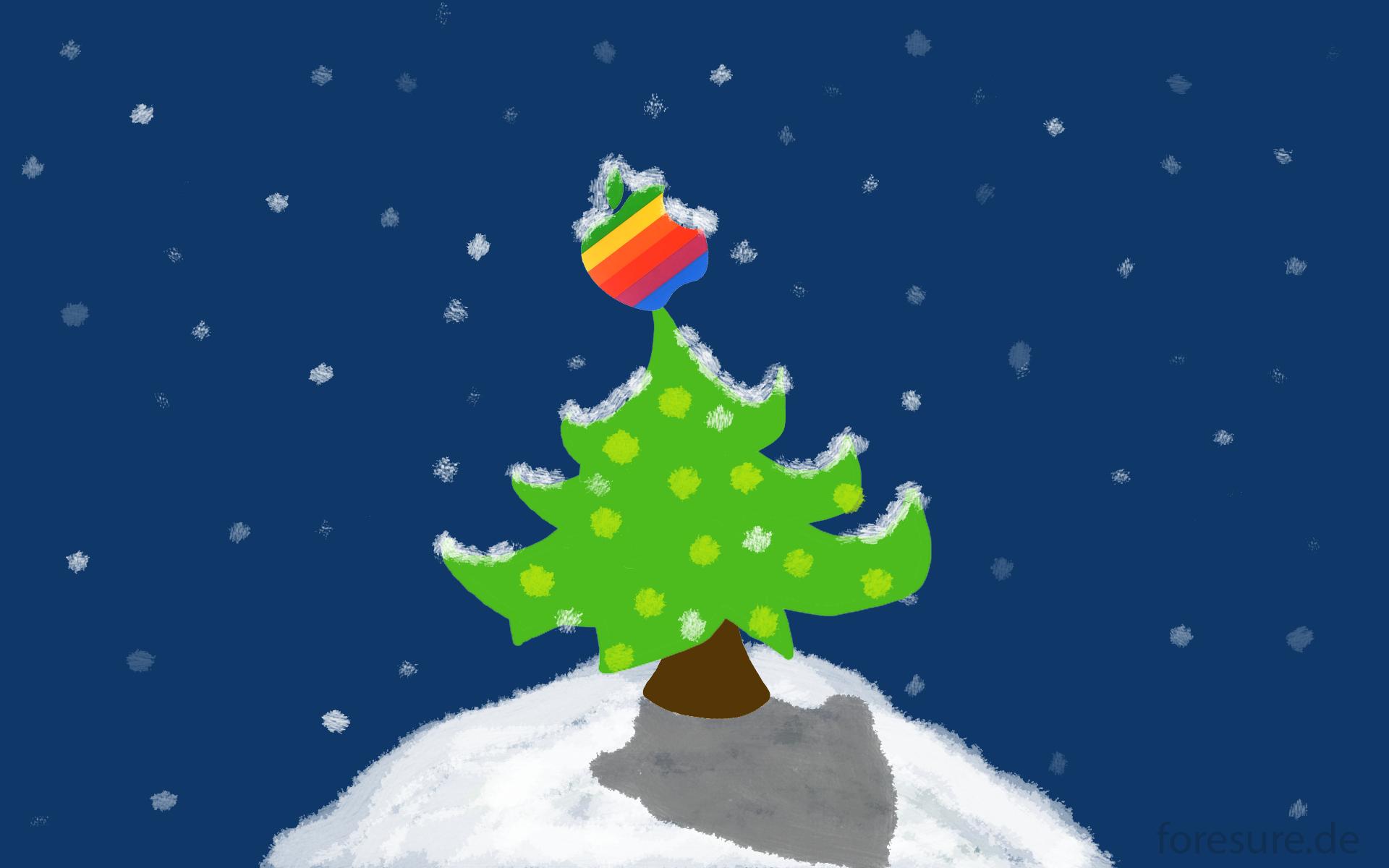 Digitale Weihnachtskarten.Digitale Weihnachtskarten Und Weihnachtliche Wallpaper Mit