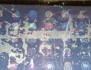 Vom Bendgate zum Staingate - Apple Macbook Displaybeschichtung löst sich ab