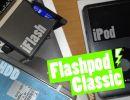 iPod Classic skippt Musik - Was tun wenn der iPod Titel überspringt?!