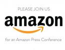 Ökonomisch betrachtet. Macht Amazon Prime für mich Sinn?