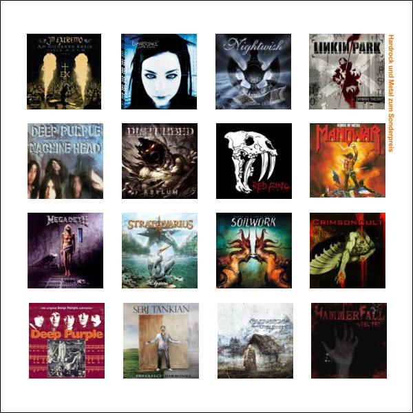 amazon_metal_rock_s