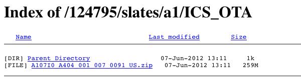 Bildschirmfoto 2012-06-09 um 21.08.32