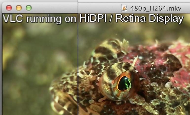 retina_display