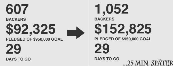 fundraising_kickstarter