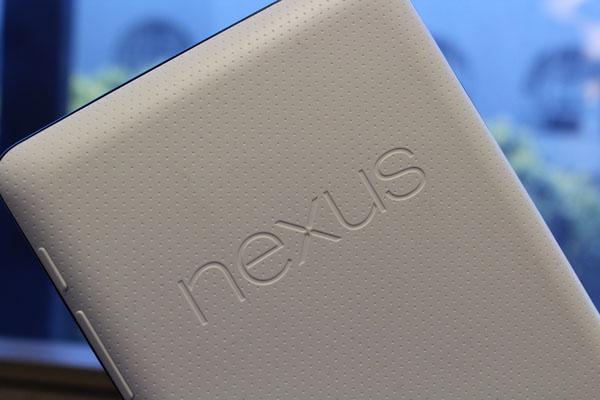 google_nexus7