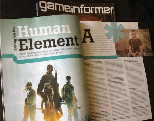 Quelle: gameinformer@robotoki_blog