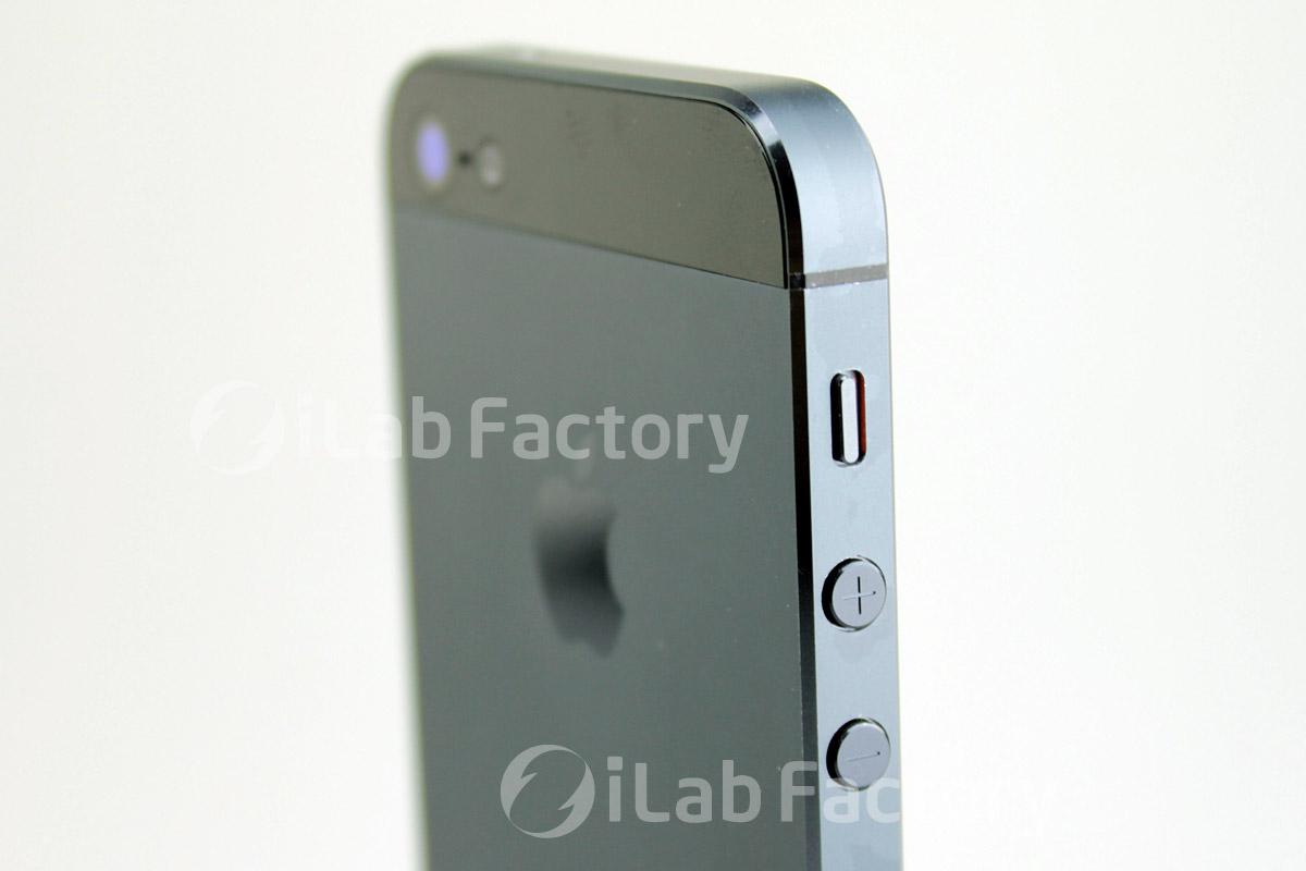 iphone5_18