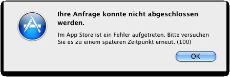 mac_app_fehlermeldung