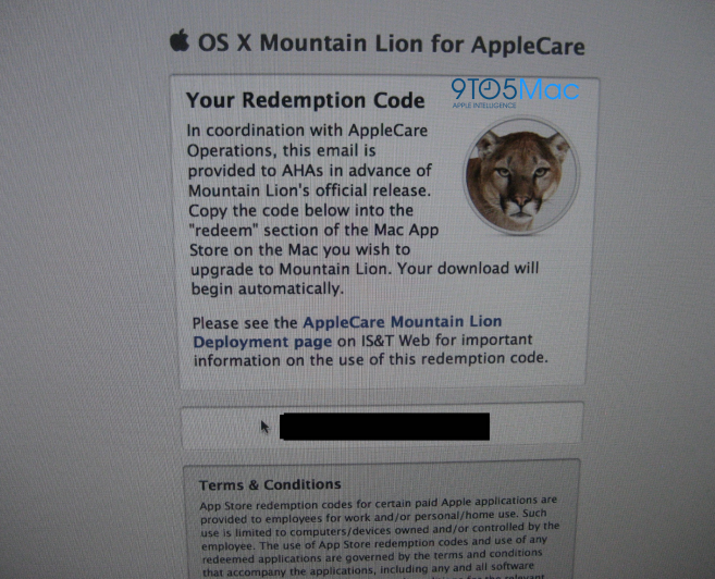 mac_lion_applecare