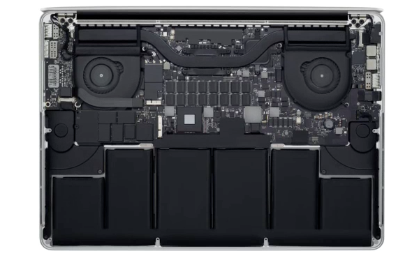 macbook_retina_akku
