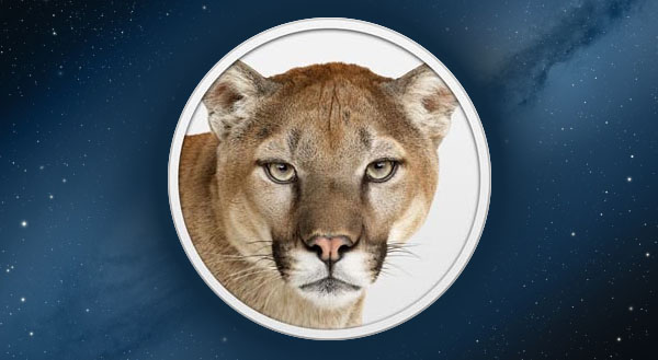 mountain_lion_gold