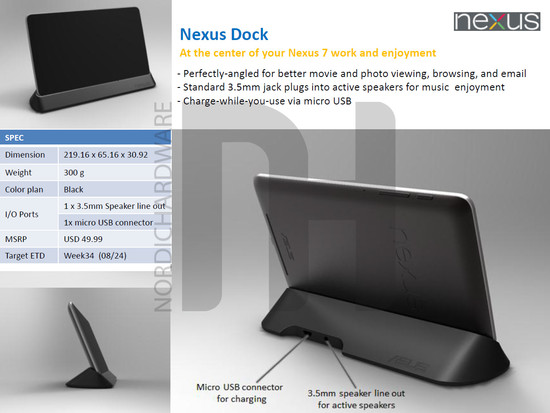 nexus7_03