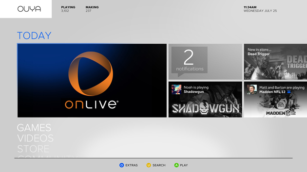 ouya-onlive_630x