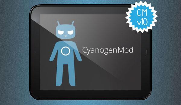cyanogenmod_hp_touchpad