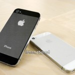 iphone_backplate01