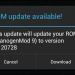 rom_update