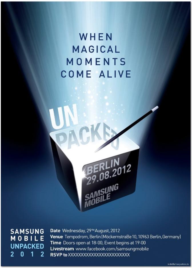 samsung_unpacked_1