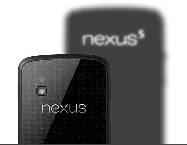 nexus4_5