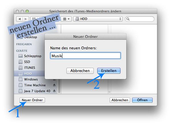 3_neuer_ordner
