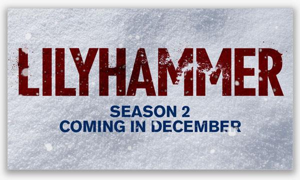 lilyhammer_staffel2