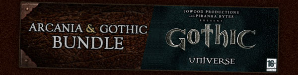 gothic_he